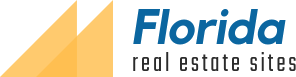 The Florida Real Estate